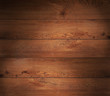 A beautiful old wooden background