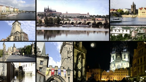 the wonderful prague