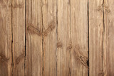 Fototapety wood texture with natural patterns