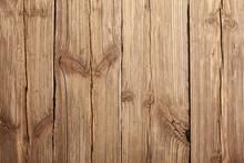 La texture du bois avec des motifs naturels
