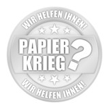 button 201204 papierkrieg? I