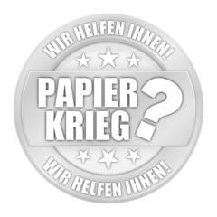 button 201204 papierkrieg? I