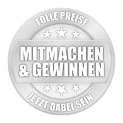 button 2012 mitmachen & gewinnen I