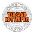 button 201204 versandkostenfrei innerhalb deutschlands II