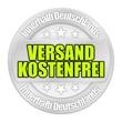 button 201204 versandkostenfrei innerhalb deutschlands I