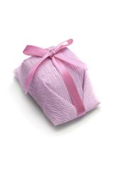 Wedding sweet treat. Bem casado, pink - Female