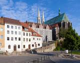 Görlitzer Altstadt