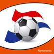 Netherlands football