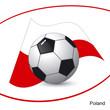 Poland football