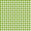 Rabatt auf Karo Tischdecken Muster - endlos