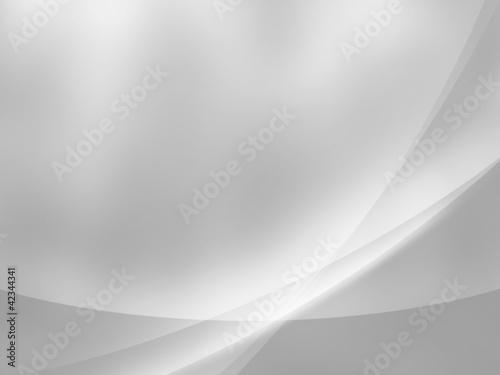 Gray aurora background Aurorac