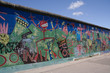 Berlin Wall - Artwork/Graffiti