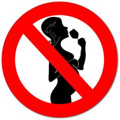 vietato bere in gravidanza