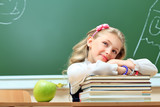 apple of knowledge