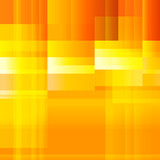 Fototapety abstrakter hintergrund - glas