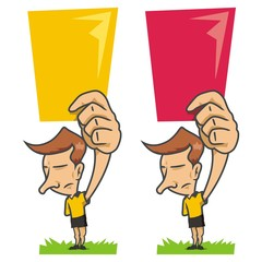 referee001