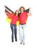 Deutschland Paar