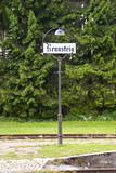 Rennsteigbahnhof
