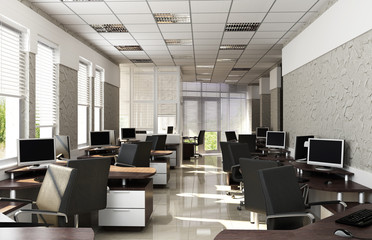 Office to work 2