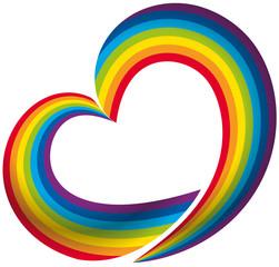 Heart of Peace - Cuore della Pace