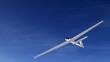 飛行機 - 42395942
