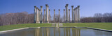National Capitol Columns, National Arboretum, Washington DC