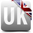 UK  United Kingdom