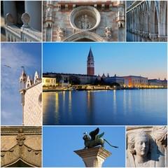 Venezia - S. Marco