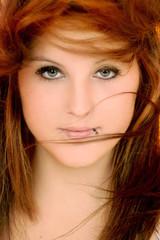 Beautyful Face