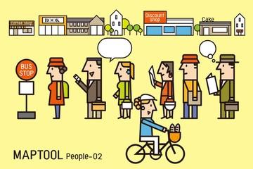 People02