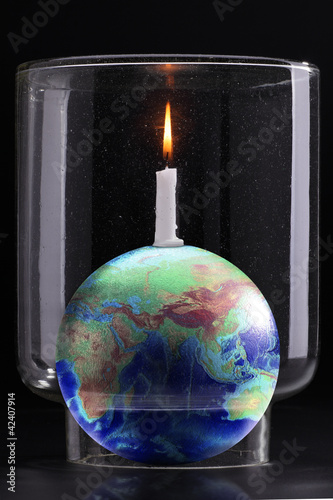 efekt-globalnego-ocieplenia
