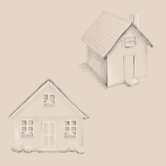 House RealEstate
