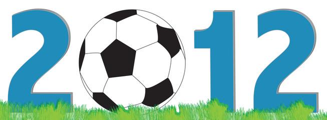 calcio2012