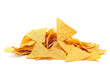 nachos - 42418184