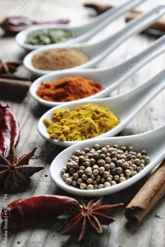 Fototapeten,gewürtz,aroma,aromatisch,ashtray