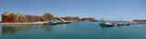 El Gouna - New Marina