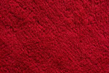 roter Stoff, Hintergrund