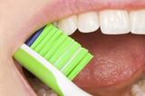 Mundhygiene - 42426967