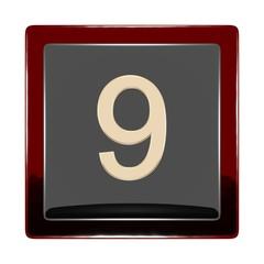 Nombre 9.12