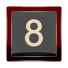 Nombre 8.12