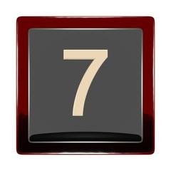 Nombre 7.12