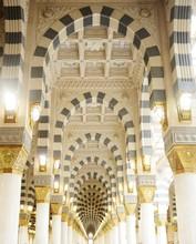 Saoudite tableaux sur toile tableaux et posters for L interieur de la kaaba