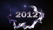2012 Numbers in Particle (2 Variations) - HD1080
