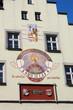 Altes Rathaus Deggendorf