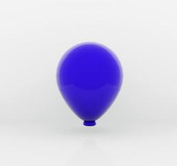 Balloon - 3D