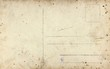 Fond - ancienne carte postale