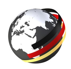 deutschland global