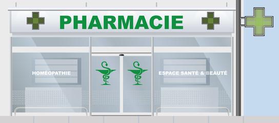 Facade_pharmacie