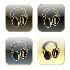 Iconos musica