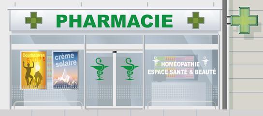 Facade_Pharmacie_Activite